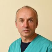 Суханов Александр Владимирович, невролог