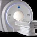 Диагностический центр МРТ в Чертаново
