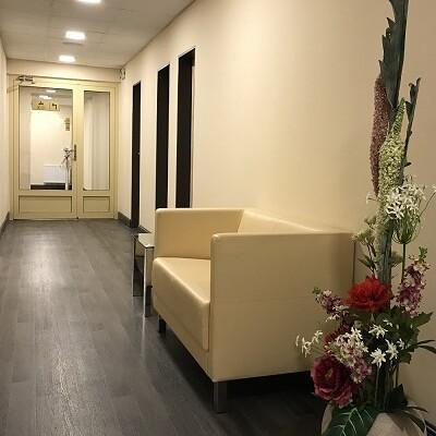 Центр женского здоровья, фото №3