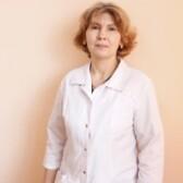 Петрова Ирина Витальевна, ортопед