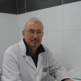 Беличков Андрей Николаевич, миколог