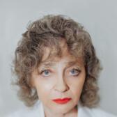 Пенькова Елена Александровна, кардиолог