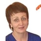 Бронникова Марина Юрьевна, офтальмолог