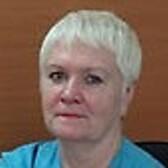 Бударина Елена Александровна, онколог