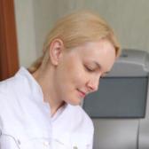 Лашина Инна Владимировна, дерматовенеролог