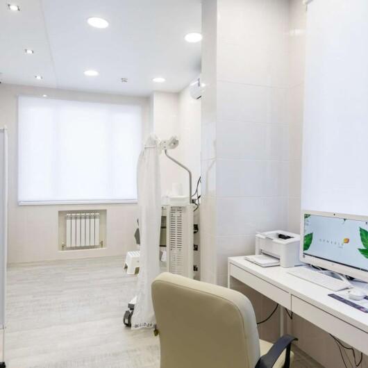 Генезис клиник, фото №2