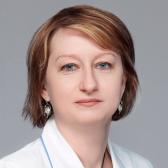 Маслова Наталья Михайловна, невролог