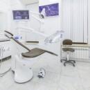 Dental House на Черной речке
