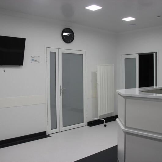 Клиника «Эвимед», фото №1