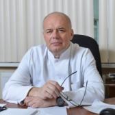 Пальм Валентин Вальтерович, нейрохирург