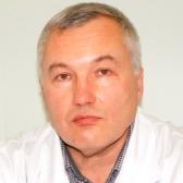 Стоюхин Роман Анатольевич, уролог