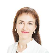 Вельдер Елизавета Александровна, педиатр