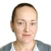 Старцева Елена Николаевна, проктолог