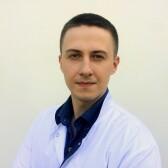 Данилов Сергей Павлович, уролог