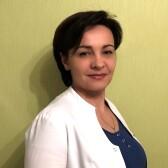 Шевченко Елена Николаевна, нейрохирург