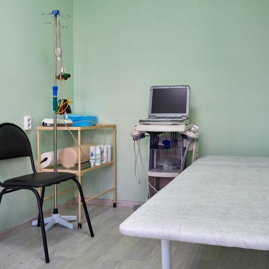 Кабинет врача «УЗИ Фикс», фото №4