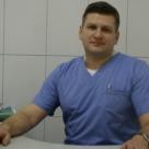 Додонов Алексей Николаевич - отзывы и запись на приём