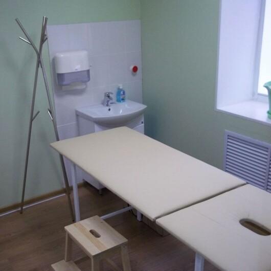 Медицинский центр «Нейрон-Н», фото №3