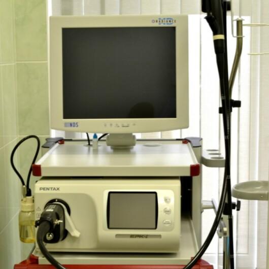 Клиника НЕОМЕД, фото №3