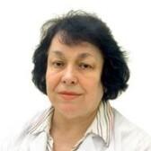 Богданова Елена Петровна, невролог