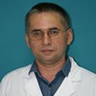 Загидуллин Айдар Галеевич, уролог