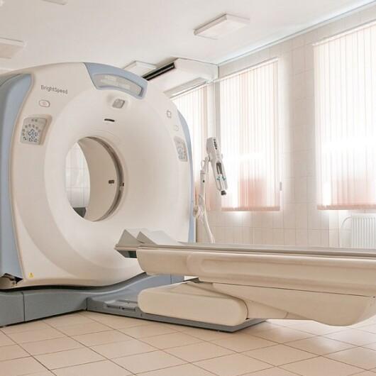 Клиника МЕДИКА, фото №3