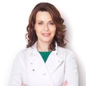 Гончаренко Ирина Михайловна, невролог