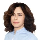 Мальцева Наталья Витальевна, ортодонт