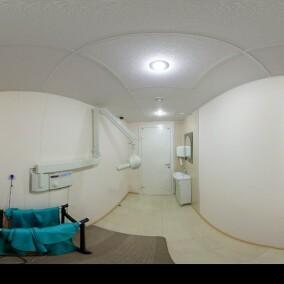 Центр имплантации и стоматологии ИНТАН на Просвещения 87