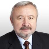 Бондарук Владимир Васильевич, невролог