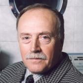 Филимонов Владимир Николаевич , ЛОР