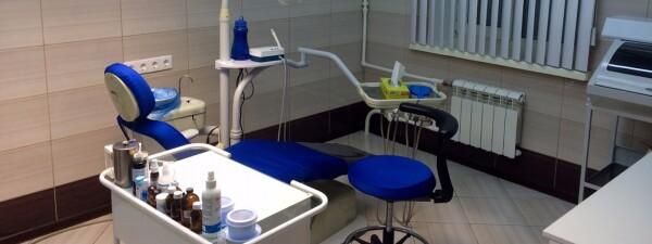 Медента, центр современной стоматологии