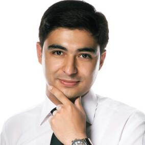 Джудаков Ахмет Тораевич, имплантолог, стоматолог-ортопед, стоматолог-терапевт, стоматолог-хирург, Взрослый - отзывы