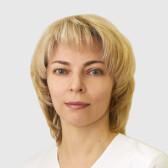 Спирина Светлана Алексеевна, эпилептолог