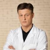 Епихин Николай Васильевич, сосудистый хирург