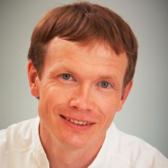 Шатров Илья Михайлович, стоматолог-ортопед