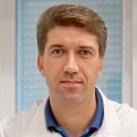 Подопригора Владимир Сергеевич, офтальмолог