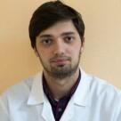 Басиашвили Георгий Тариелович, онколог в Казани - отзывы и запись на приём