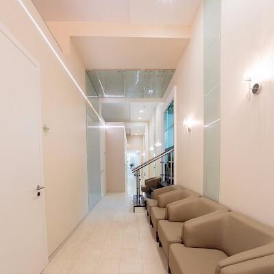 Клиника МедКлуб, фото №3