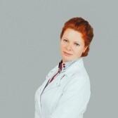Яковлева Юлия Александровна, невролог