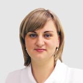Черняк Татьяна Николаевна, гинеколог