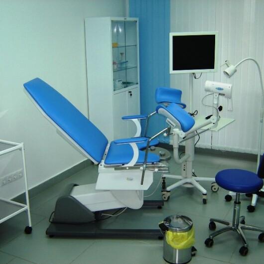 Семейная Клиника Александровская, фото №3