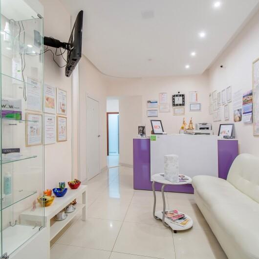 Клиника Ju Vise, фото №3