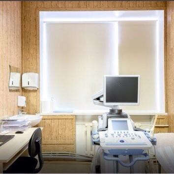 Медицинский центр Омега, фото №3
