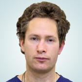 Таргонин Валентин Дмитриевич, массажист