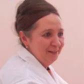 Олюнина Ольга Алексеевна, терапевт