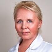 Дмитриева Мария Олеговна, стоматолог-хирург