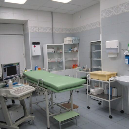 Клиника эстетической хирургии и косметологии, фото №3
