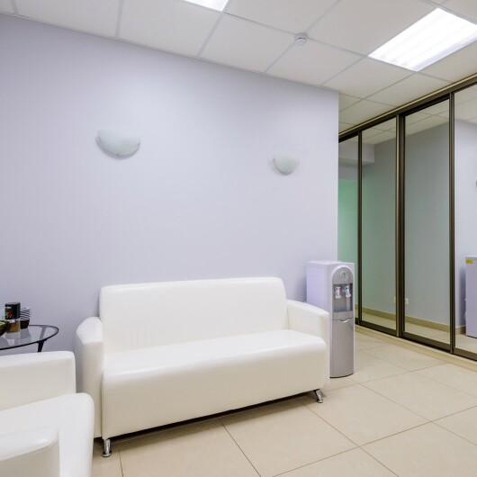 ICLINIC, центр профилактики рака пищеварительной системы, фото №1