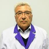 Лака Александр Андреевич, ортопед